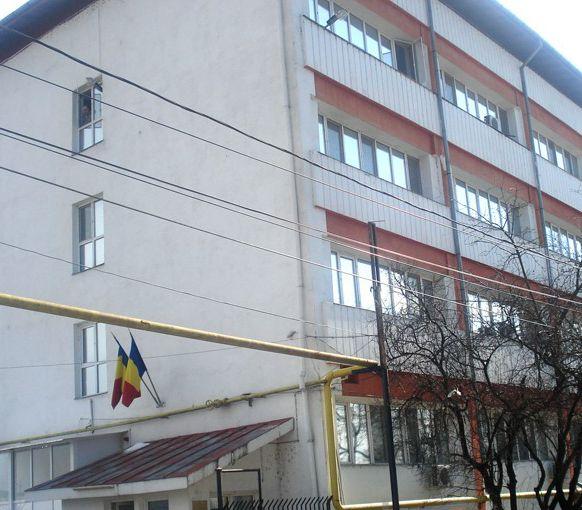 Mihai Turcanu a demisionat de la conducerea ANSVSA