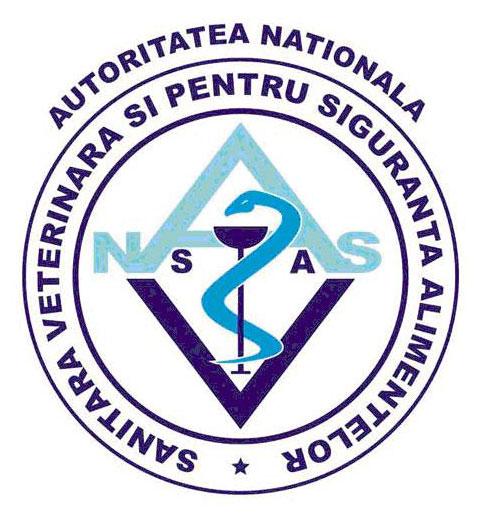 Surse: Noul sef al ANSVSA va fi Viorel Andronie, presedintele Colegiului Medicilor Veterinari