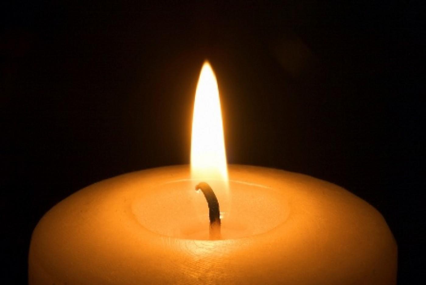 O tanara de 13 ani din Bristol a murit dupa ce s-a infectat in vacanta