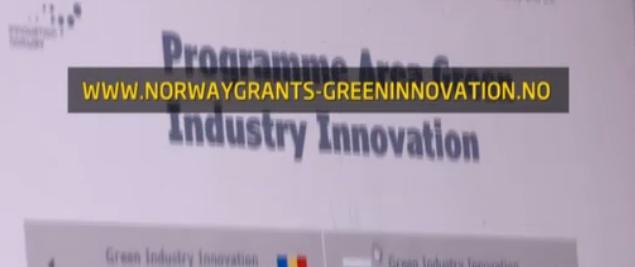 Romanii care viseaza la o afacere in ecologie pot obtine fonduri nerambursabile din Norvegia