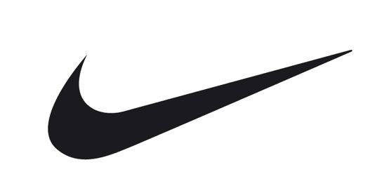 (P) Elmec Romania a prelungit contractul de distributie a produselor Nike in Romania pana in 2017