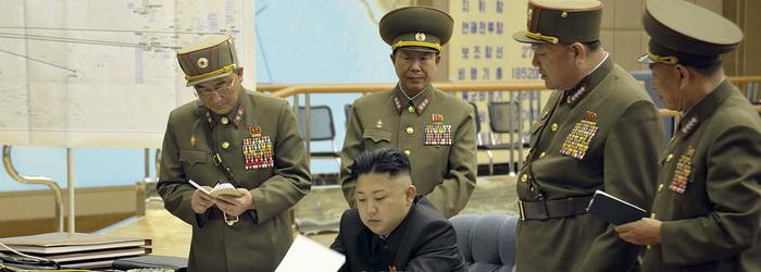 Coreea de Nord ar putea reporni un reactor nuclear in doua luni, apreciaza un institut american