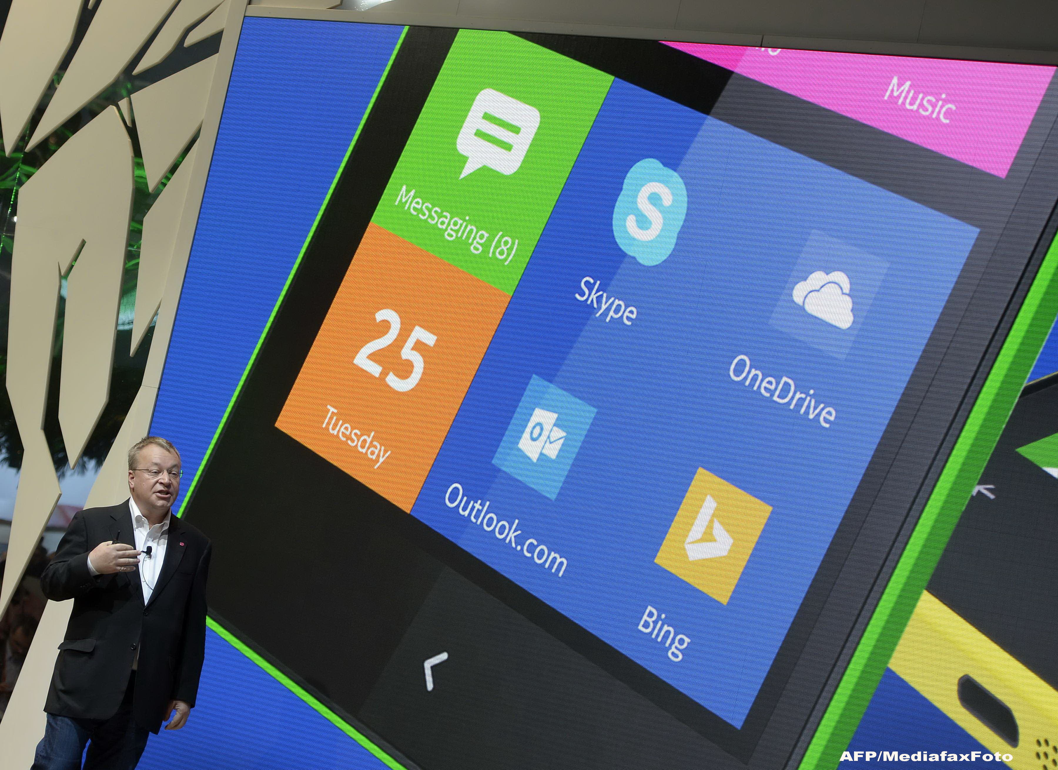 Nokia X si Nokia X+ HANDS ON VIDEO review. Primele telefoane cu Android ale companiei finlandeze