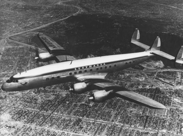 Mistere din istoria aviatiei. Cinci avioane care nu au fost gasite niciodata sau au fost descoperite tarziu dupa prabusire