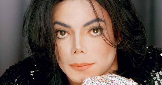 Ultimul medic al lui Michael Jackson: Artistul a fost
