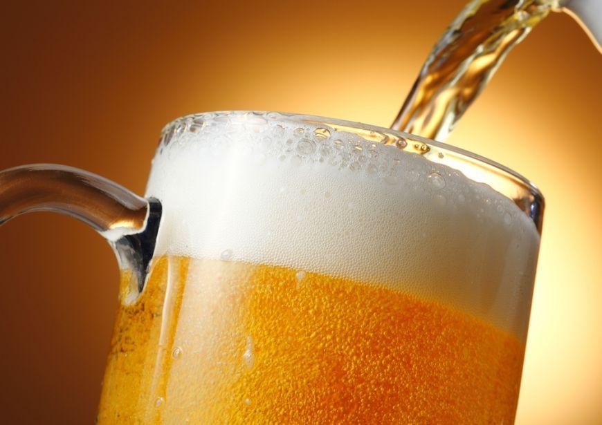 Brasovul va fi gazda Festivalului Oktoberfest. Cat va dura evenimentul dedicat iubitorilor de bere