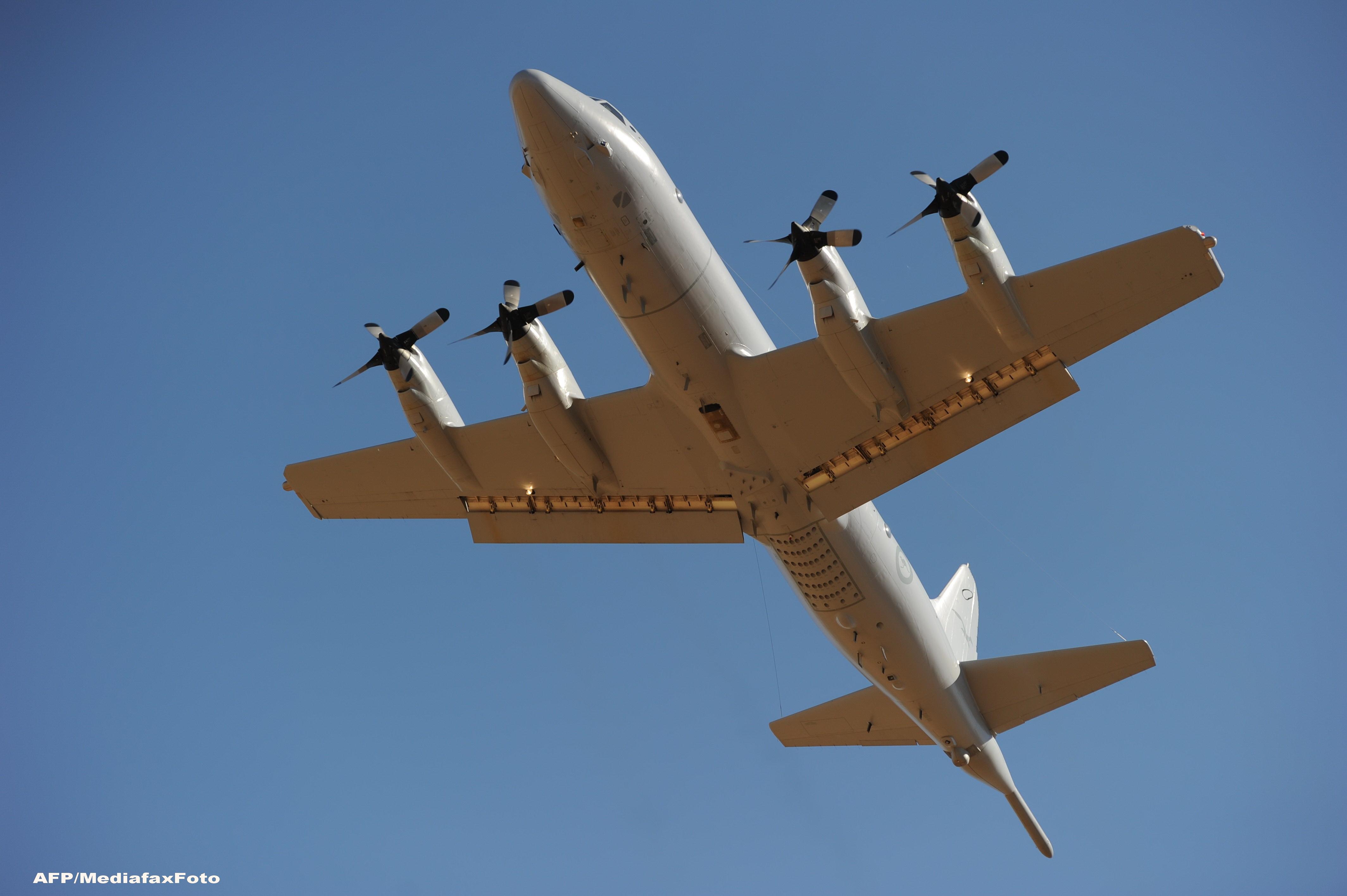 Blestemul companiei Malaysia Airlines. In 1977, un alt avion al sau s-a prabusit. Rudele victimelor nu stiu ce s-a intamplat