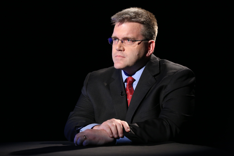 Cum sunt vazute in SUA anchetele DNA din Romania. Oficialul american Dean Thompson: