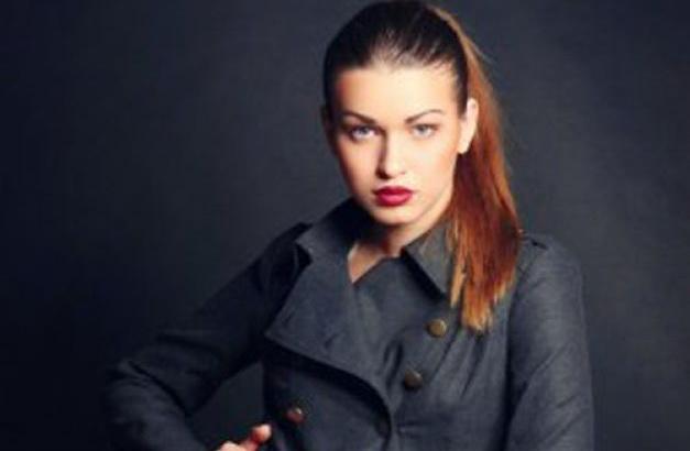 Anna Duritkaia, amenintata in Ucraina. Modelul este martor cheie in ancheta privind asasinatul lui Boris Nemtov