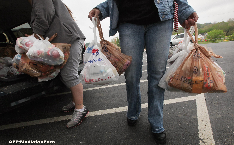 Masura disperata a guvernului in Puerto Rico. Ce vor pati parintii ai caror copii sunt obezi, dupa 6 luni de verificare