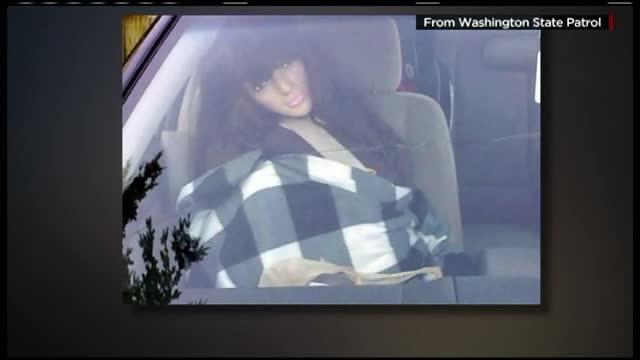 Motivul pentru care toti mai multi americani circula cu o papusa gonflabila pe scaunul din dreapta al masinii