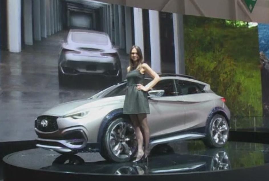 Inovatie si lux la Salonul Auto de la Geneva. Limuzine elegante si versiuni sport pentru miliardarii planetei