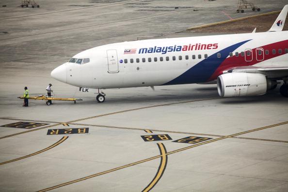 Un controlor de trafic al Malaysia Airlines dormea in noaptea disparitiei MH370. Ancheta inceputa de o echipa internationala
