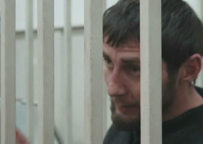Rasturnare de situatie. Zaur Dadaiev, principalul suspect in cazul asasinarii lui Boris Nemtov, spune ca are alibi