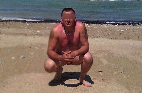 Un barbat a fost arestat in Republica Moldova, dupa ce a filmat o tanara cum se dezbraca pe Skype, iar apoi a santajat-o