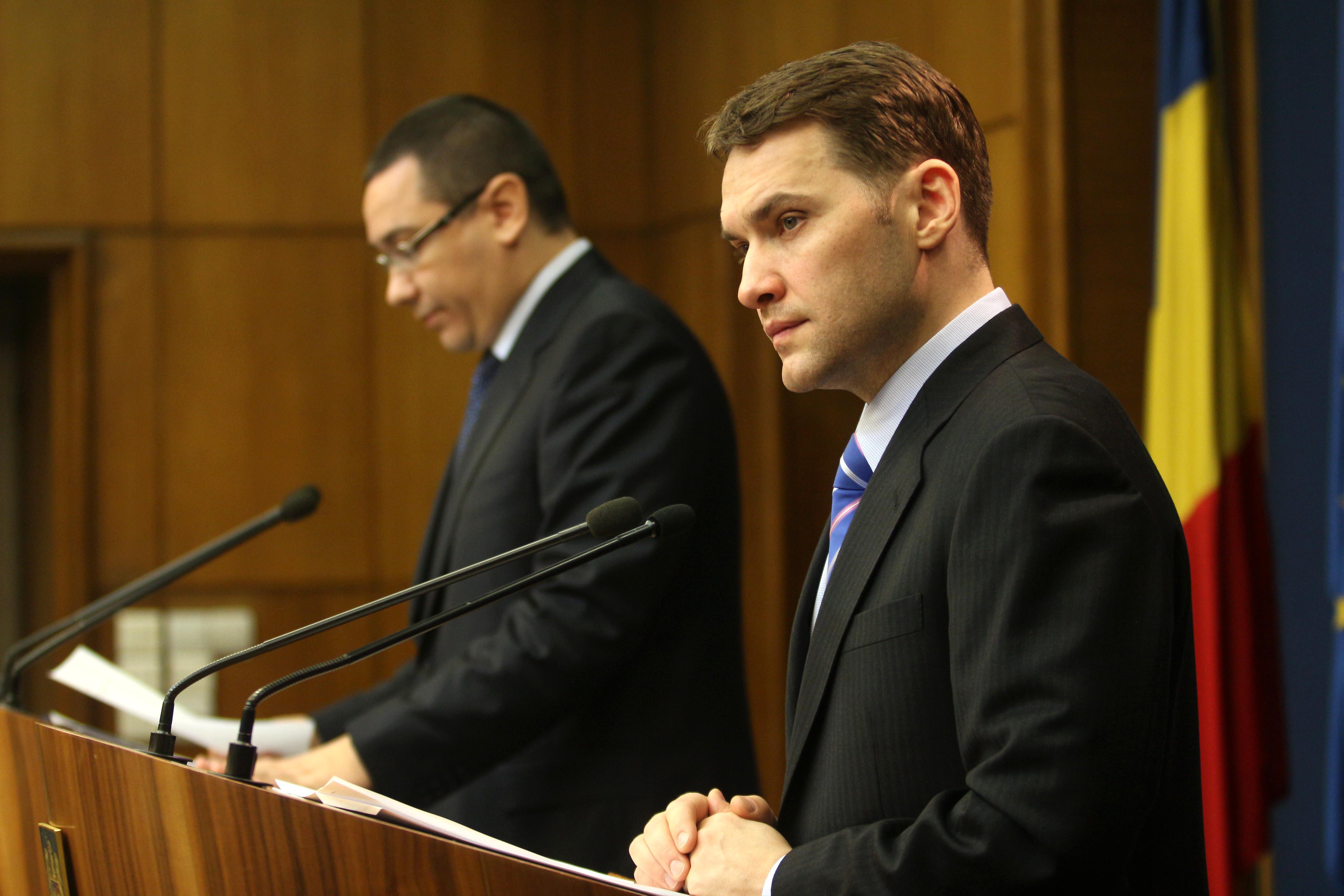Curtea Constitutionala analizeaza miercuri sesizarea PNL in cazul Dan Sova. Liberalii cer reluarea votului