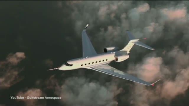 Apelul unui pastor din SUA catre enoriasi: Am nevoie de un avion de 65 mil. de dolari, pentru a raspandi cuvantul Domnnului