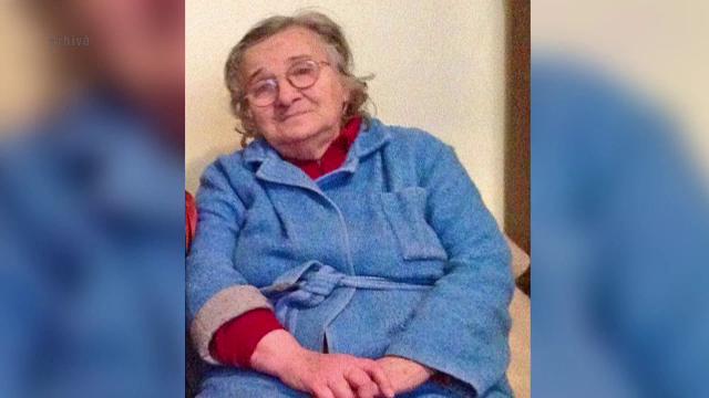 Masuri drastice in cazul femeii care a murit dupa externare, in Brasov. Doctorita care trebuia sa fie de garda, concediata