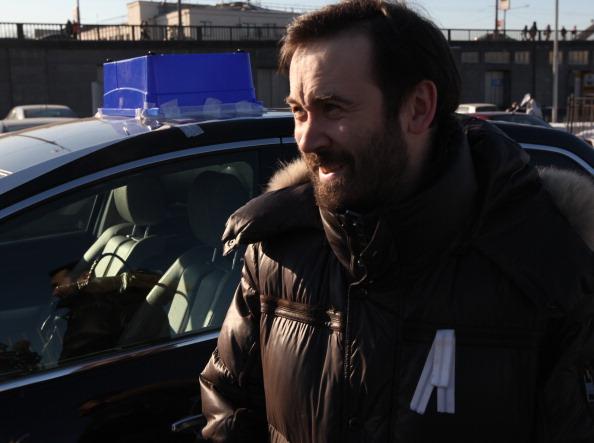Rusii cer arestarea singurului deputat care a votat impotriva anexarii Crimeii. Reactia lui Ilia Ponomarev, stabilit in SUA