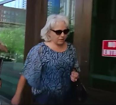 O femeie din Arizona, care isi asteptase 22 de ani randul la pedeapsa cu moartea, a fost considerata acum nevinovata