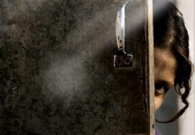 A fost rapita de jihadisti si transformata intr-o sclava sexuala. Socul suferit de tanara cand a vazut fata atacatorilor