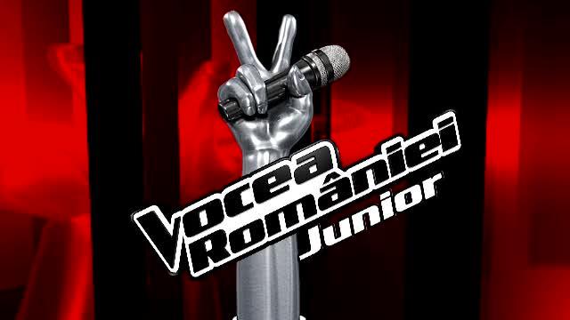 Incep preselectiile pentru Vocea Romaniei si Vocea Romaniei Junior. Prima oprire: in acest weekend, la Brasov