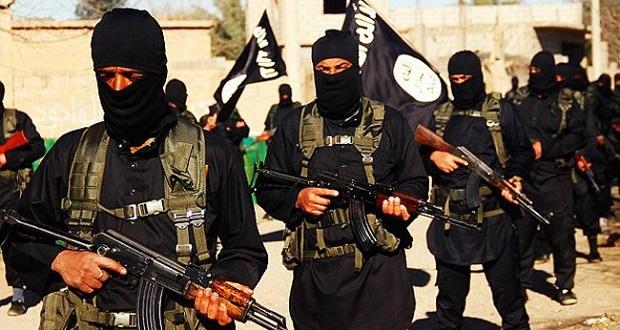 Influența Al-Qaida sporește, în timp ce gruparea Stat Islamic se dezintegrează