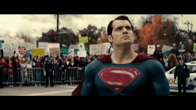 Batman vs. Superman. Ben Affleck si Henry Cavill au vorbit despre provocarile cu care s-au confruntat. Cand are loc premiera