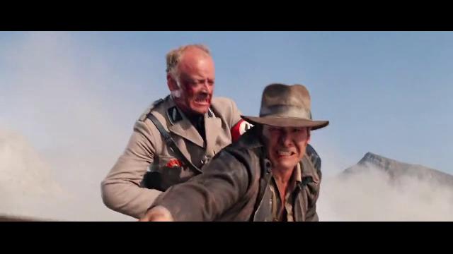 La 73 de ani, Harrison Ford intra din nou in pielea lui Indiana Jones. Steven Spielberg va regiza al 5-lea episod al seriei