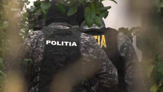 Trei militari, in arest la domiciliu pentru trafic de droguri. Se consuma ecstasy chiar si in incinta unitatilor militare