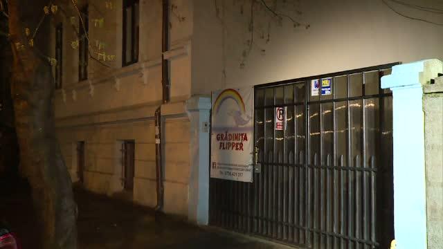 Acuzatii grave la adresa unei gradinite din Bucuresti. Reactia directoarei, acuzata ca i-a abuzat pe cei mici