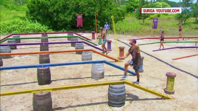 Cel mai cunoscut reality-show din lume a ajuns in Romania. Cum au trait candidatii preselectiile pentru