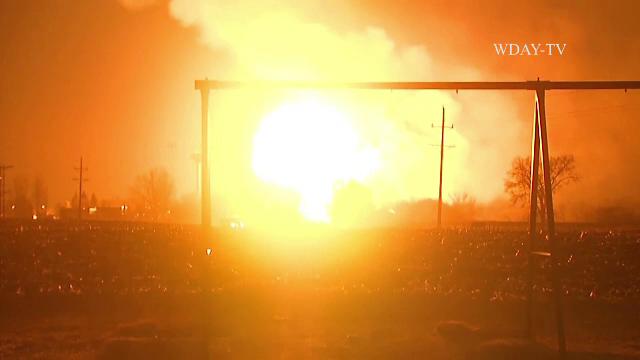 Cel putin 14 persoane si-au pierdut viata intr-un atac cu masina-capcana din apropiere de Bagdad