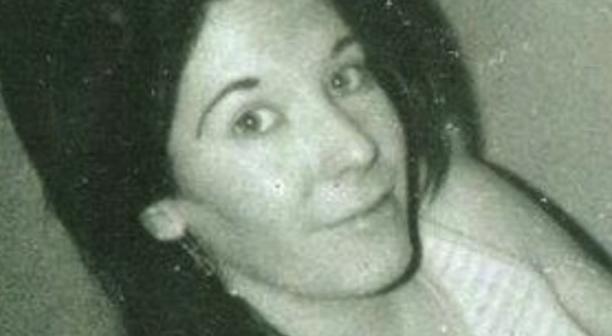 O femeie disparuta de acasa in 1974 a fost gasita dupa 40 de ani. Politistii au avut o mare surpriza cand au ajuns la usa ei