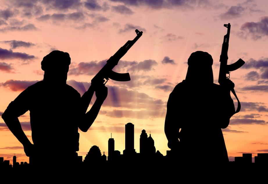 Atentat dejucat în Australia. Un terorist plănuia să-și sacrifice fratele