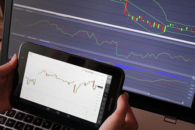 ASF investighează prăbușirea de miercuri a bursei, suspectând un