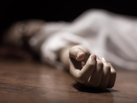 Un barbat si-a decapitat sotia, dupa 30 de ani de casnicie. Confesiunea pe care i-o facuse femeia cu cateva zile inainte