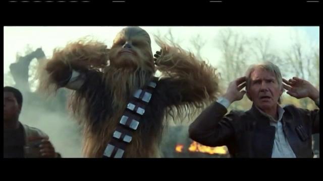 Geaca din piele purtata de Harrison Ford in