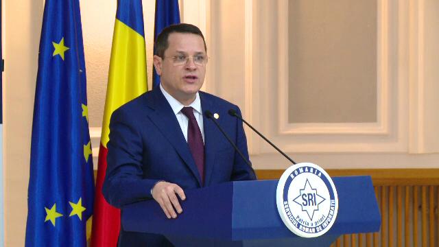 Zece straini din Romania, ce aveau legaturi cu teroristii, descoperiti de SRI. Cum ii finantau din tara pe extremisti