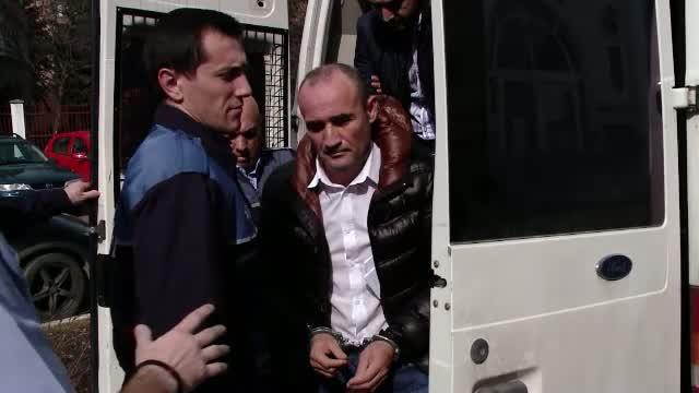 Fostul presedinte al Consiliului Judetean Brasov si alti 2 fosti consilieri, arestati preventiv intr-un dosar de coruptie