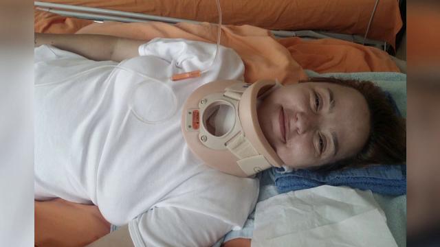 Spitalul Bagdasar Arseni, verificat de DSP. Ce sustin reprezentantii institutiei dupa ce o tanara pacienta a murit infectata