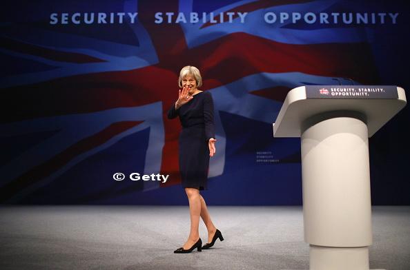 UK poate parasi UE fara a plati factura de Brexit. Concluziile unui raport ce mareste tensiunile intre Londra si Bruxelles