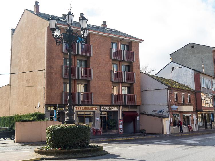 Patronii de restaurante din Spania iau masuri dupa cazul romanilor care au fugit in grup fara a achita nota de plata