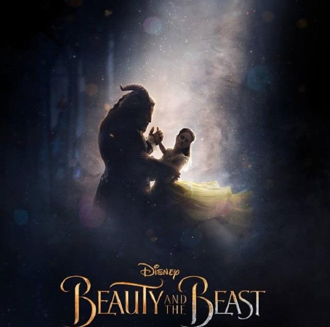 Rusia ar putea sa interzica productia Disney