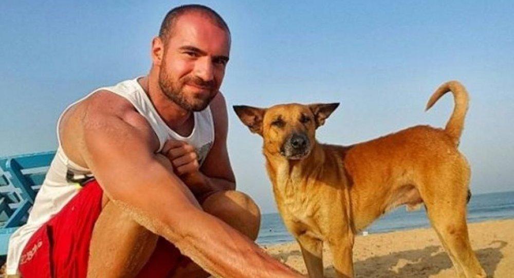 Incident socant la semimaratonul din Antalya. Un atlet s-a prabusit aproape de linia de sosire si a murit