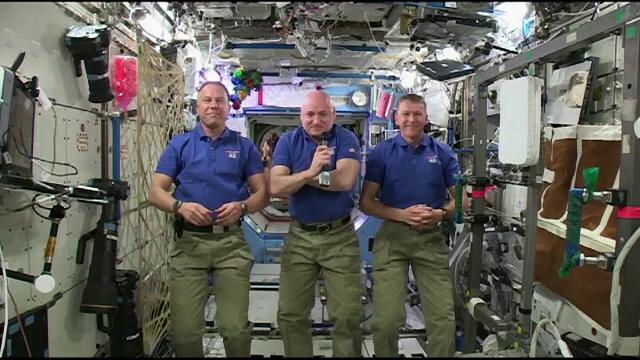 Pregatiri pentru primul voiaj uman pe Marte. Vesta care sa ii protejeze pe astronauti de radiatiile solare se afla in teste