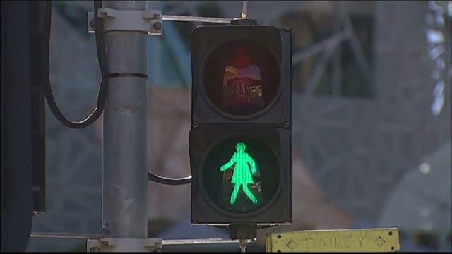 Primaria Capitalei vrea sa monteze semafoare noi in 101 intersectii din Bucuresti. Care sunt zonele vizate