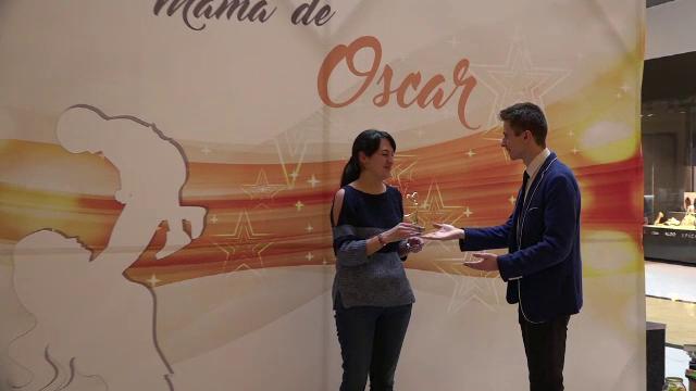 Cadoul oferit de o asociatie studenteasca din Baia Mare pentru 300 de mamici.