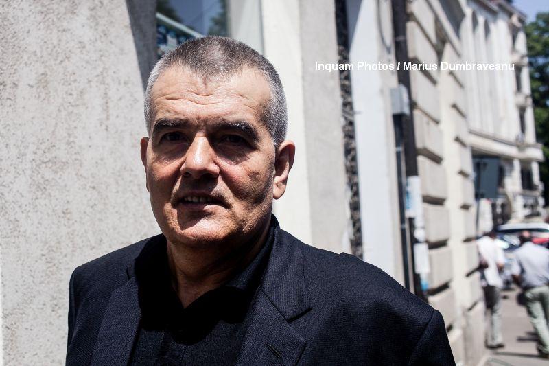 Medicul Serban Bradisteanu de la spitalul Floreasca nu poate justifica 4 milioane de dolari. Averea ar putea fi confiscata