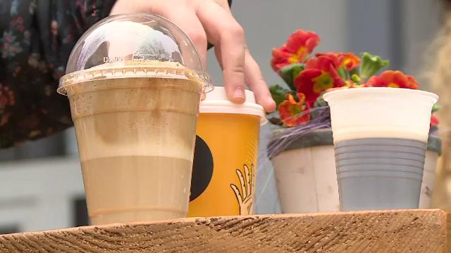 Ce consecinte are obiceiul elevilor de a-si incepe ziua cu o cafea. Medic: